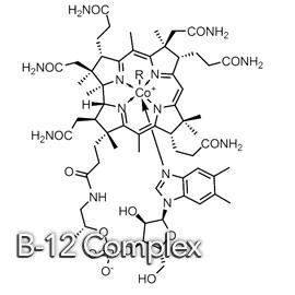 B-12-Complextemp-D